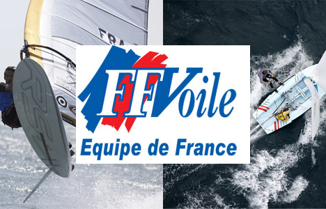 [Equipe de France]