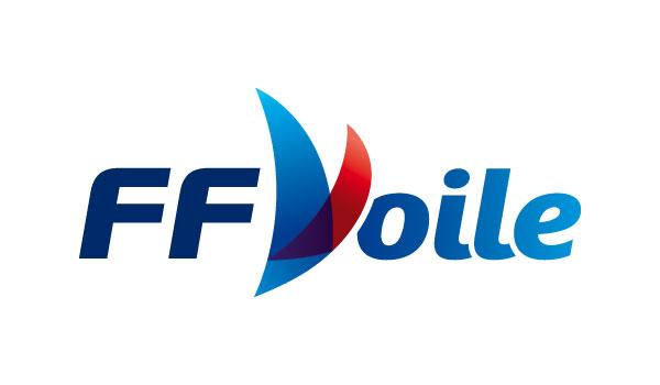 Régate de Club Automne 21 Windsurf par le Club GGVLS affilié à la Fédération Française de Voile