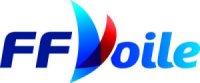 http://www.ffvoile.net/Freg/logos_pour_html/ffvoile_2013_deg_200.jpg