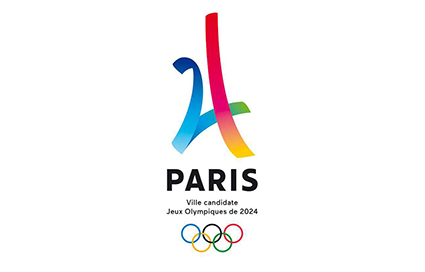 Paris 2024 illumine l