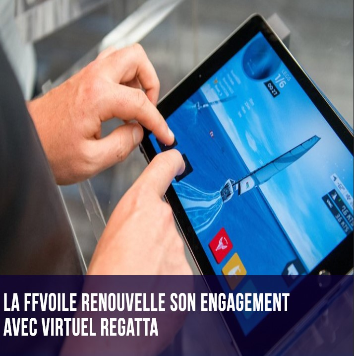 http://www.ffvoile.fr/ffv/web/adminNews/multimedia/galeries/emarsys/communication/mailing-com/Accroche_VR.jpg
