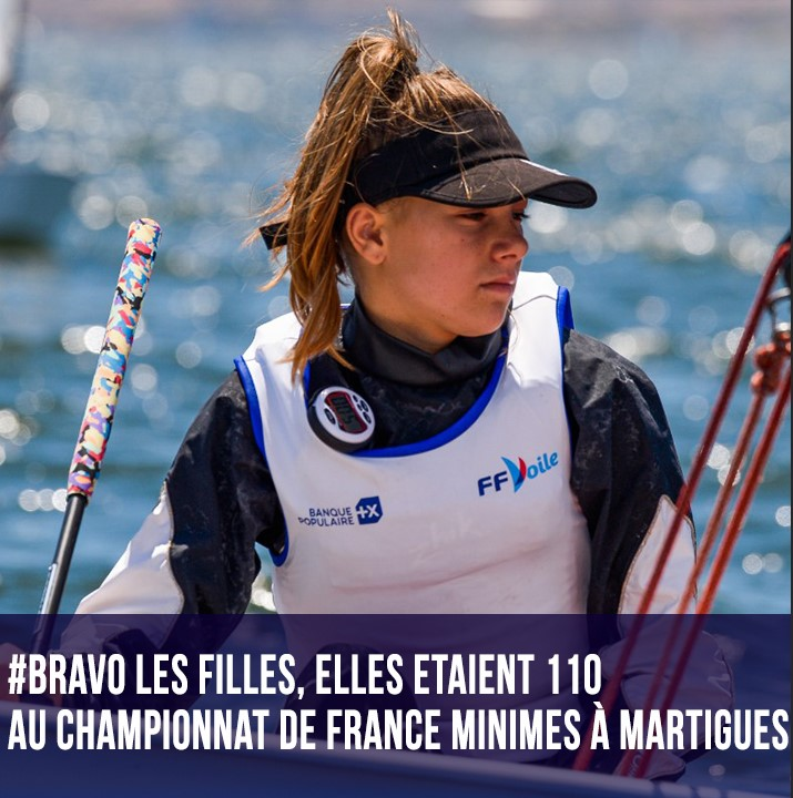 http://www.ffvoile.fr/ffv/web/adminNews/multimedia/galeries/emarsys/communication/mailing-com/Accroche_filles.jpg