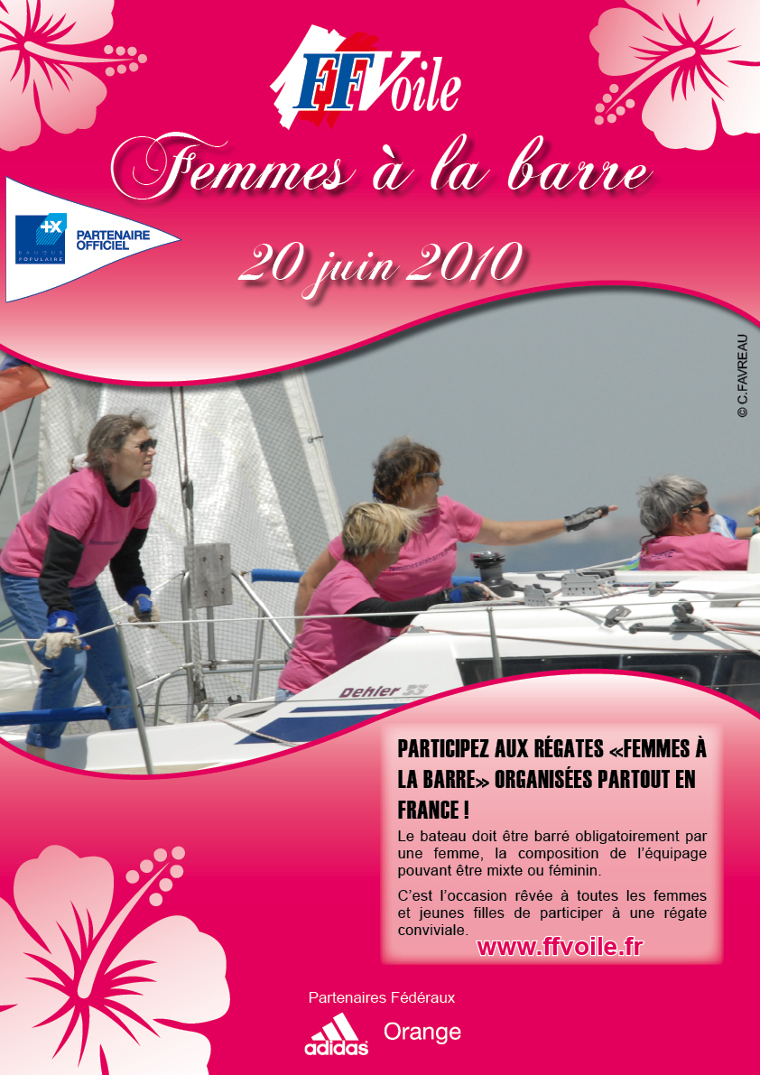 http://www.ffvoile.org/ffv/web/communaute/multimedia/galeries/FALB_2010/photos/Affiche_Globale.jpg