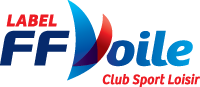 Label Club Sport Loisir