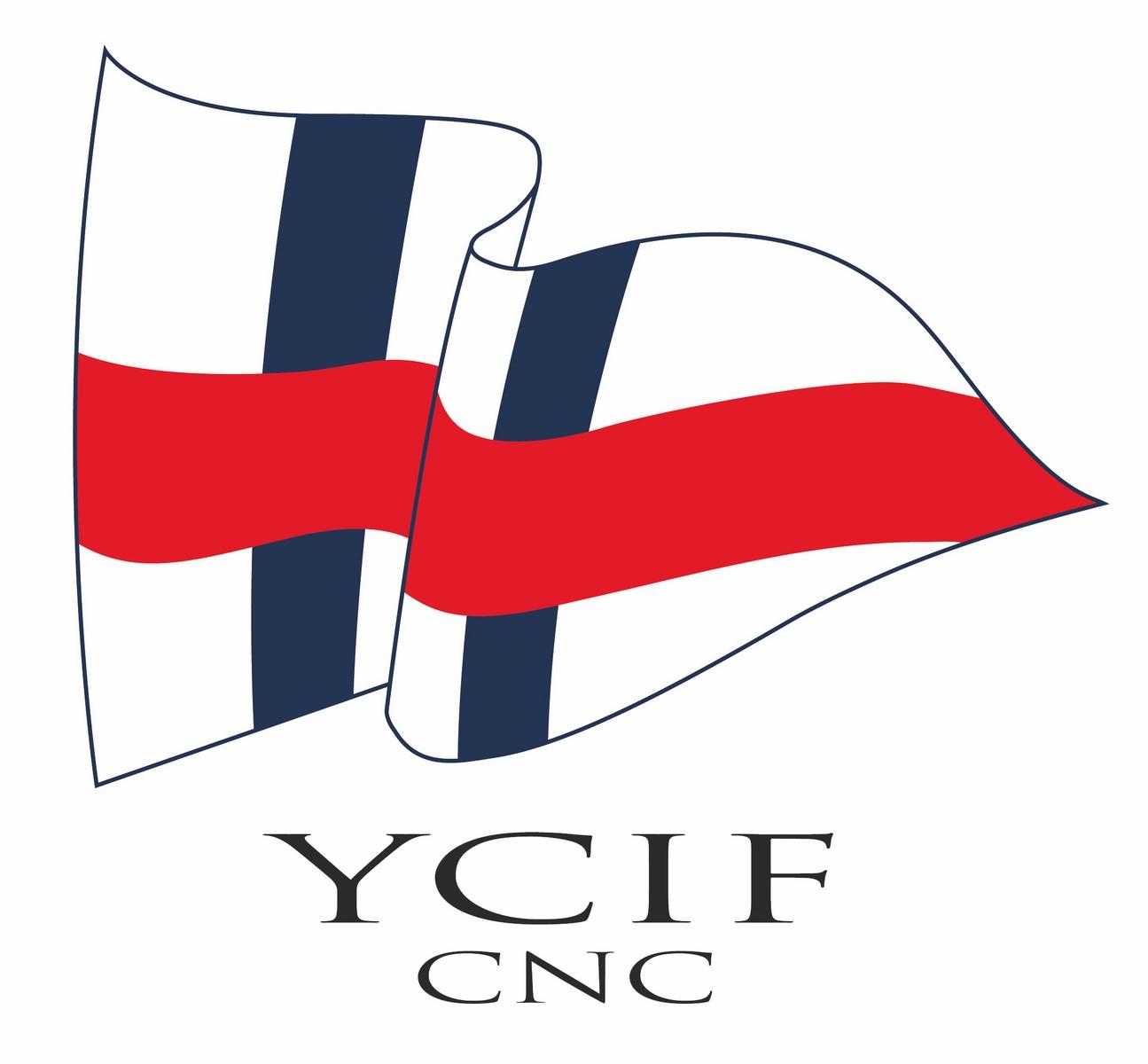 Clinic Star-Aile-2.4mR-5O5 Autres Supports par le Club Y C ILE DE FRANCE affilié à la Fédération Française de Voile