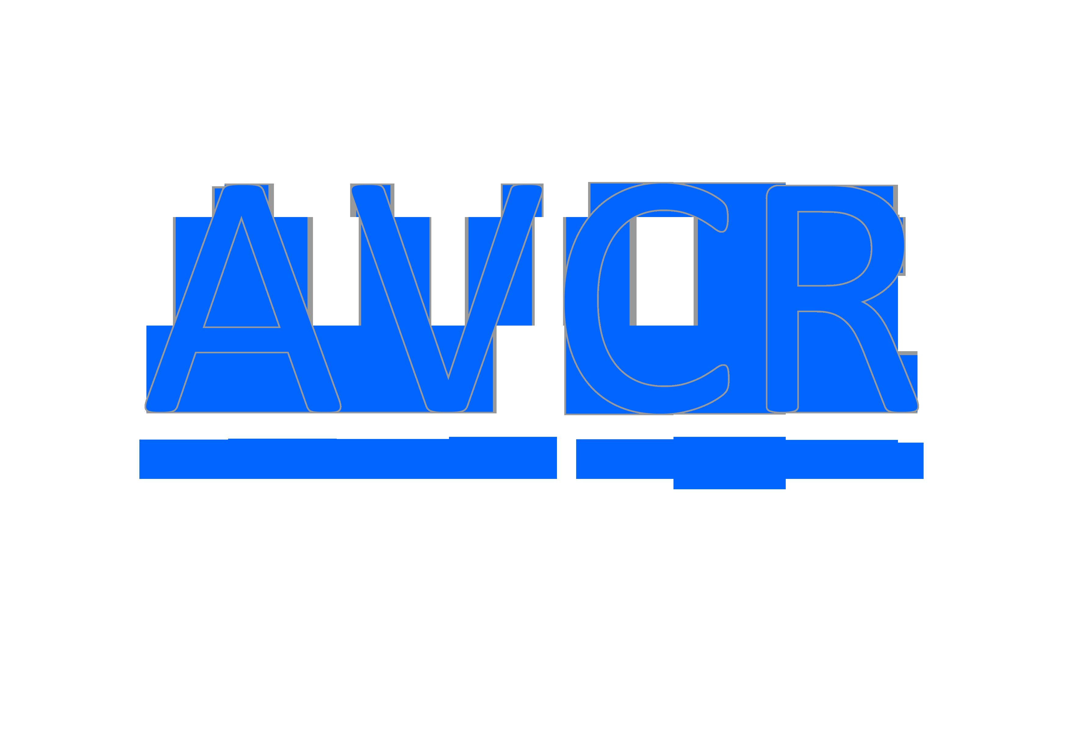 Photo du Club affilié à la Fédération Française de Voile AV  CARRY LE ROUET