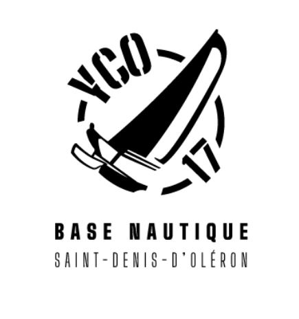 Photo du Club affilié à la Fédération Française de Voile YCO St Denis d'Oléro