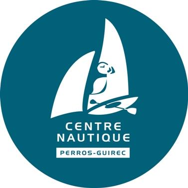 Photo du Club affilié à la Fédération Française de Voile CN PERROS GUIREC
