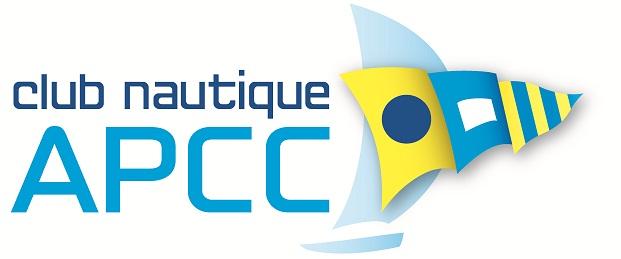Photo du Club affilié à la Fédération Française de Voile APCC VOILE SPORTIVE