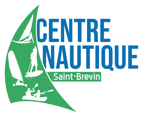 Photo du Club affilié à la Fédération Française de Voile CN ST BREVIN