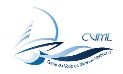 Photo du Club affilié à la Fédération Française de Voile CVML