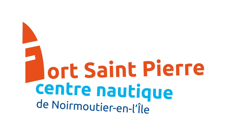 Photo du Club affilié à la Fédération Française de Voile CN FORT ST PIERRE