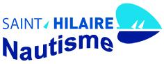 Photo du Club affilié à la Fédération Française de Voile St Hilaire Nautisme