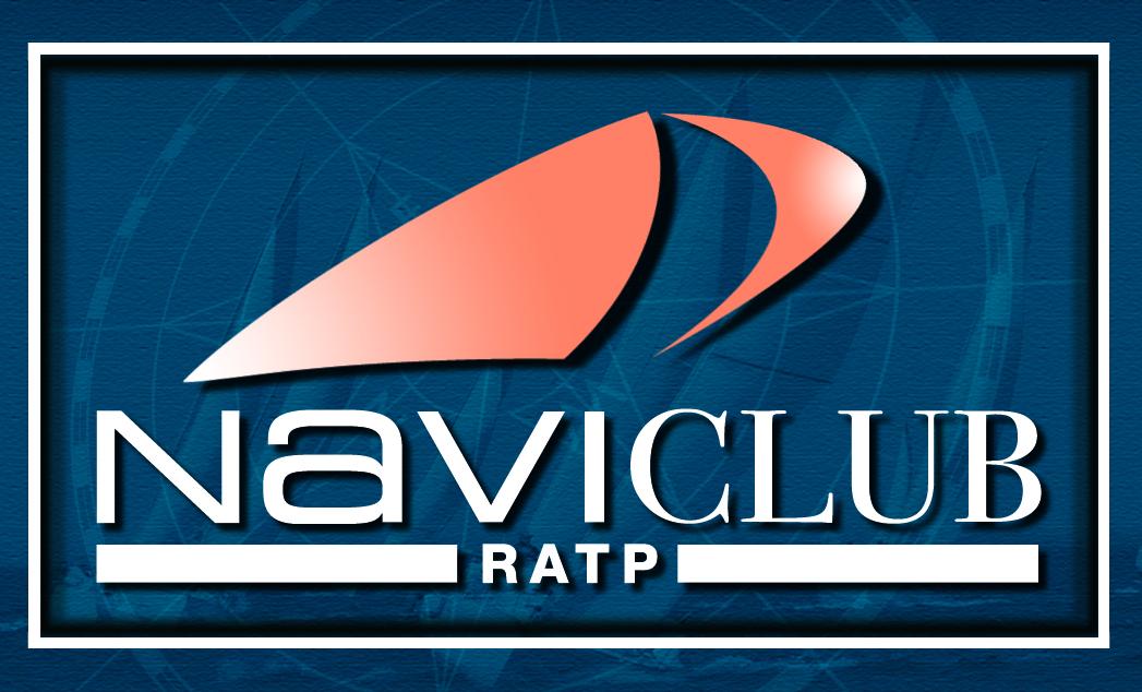 Photo du Club affilié à la Fédération Française de Voile NAVI CLUB RATP